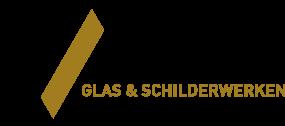 Glas & Schilderwerken
